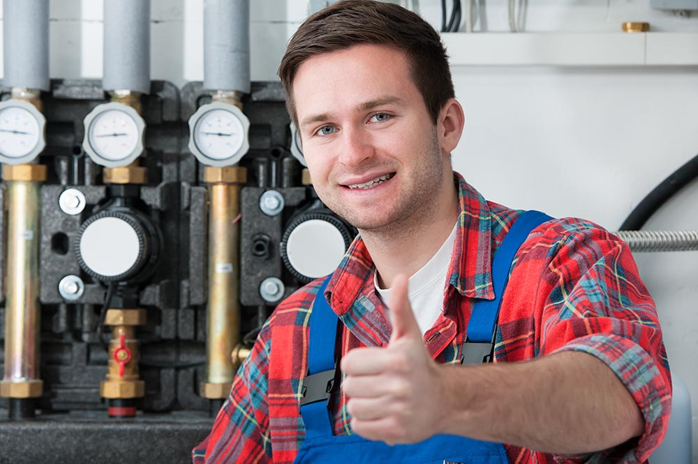 Guaranteed Satisfaction with Our Handyman Services in Harrow