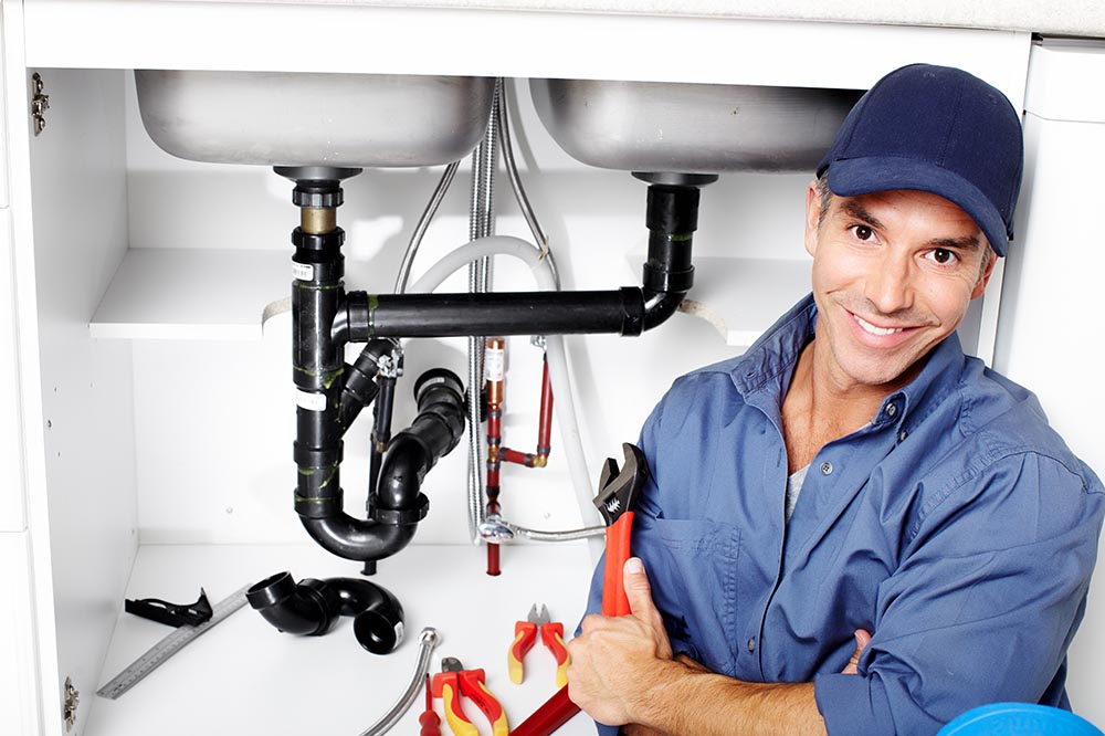 Exclusive Deals on Handyman Services in Harrow